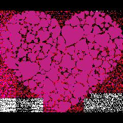 3641591h7a2v5fumh
